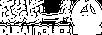 dxb_police_logo
